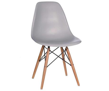 Židle Profundo Grey