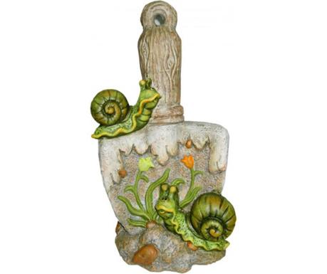 Zunanja dekoracija Greeny
