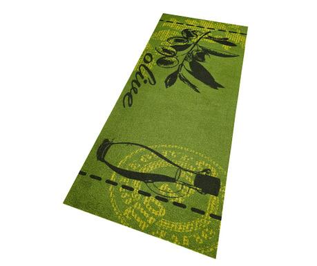 Preproga Olive 50x150 cm