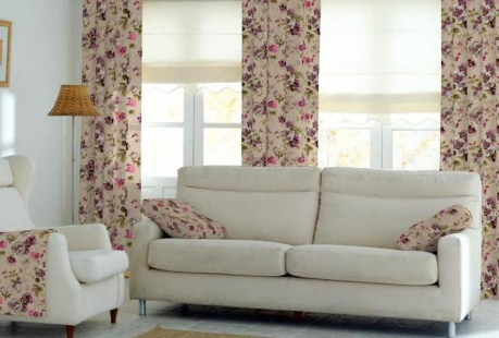 Textile Sophia