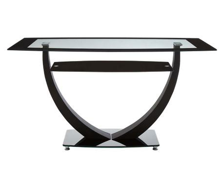 Stôl Troy