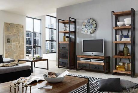 interi rov design. Black Bedroom Furniture Sets. Home Design Ideas