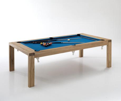 Karambola Biliárd asztal