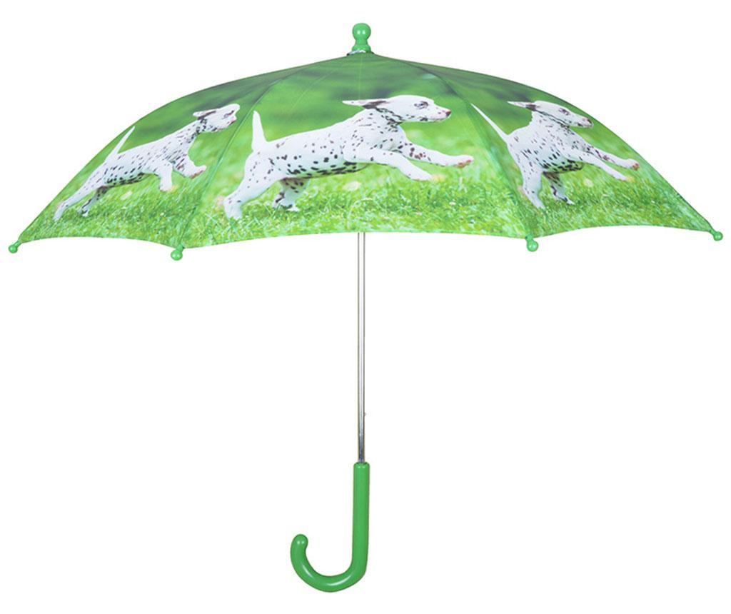 Otroški dežnik Dalmatian