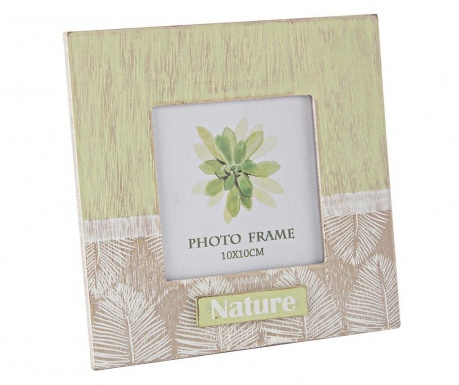 Fotorámik Nature