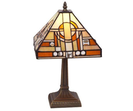 Нощна лампа Picasso