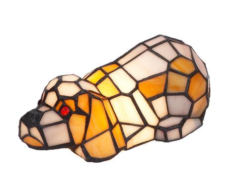 Нощна лампа Dog