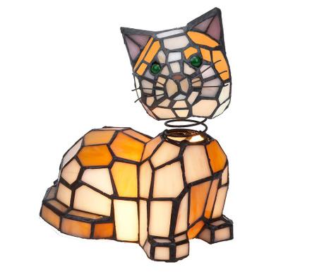 Lampa de veghe Cat