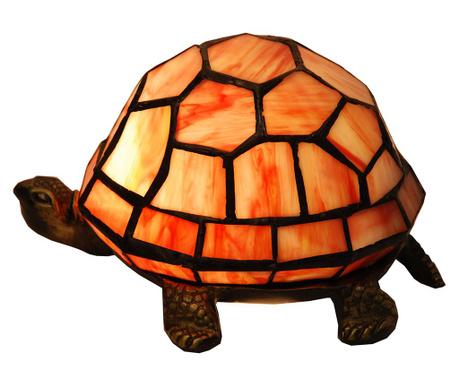 Нощна лампа Wise Tortoise