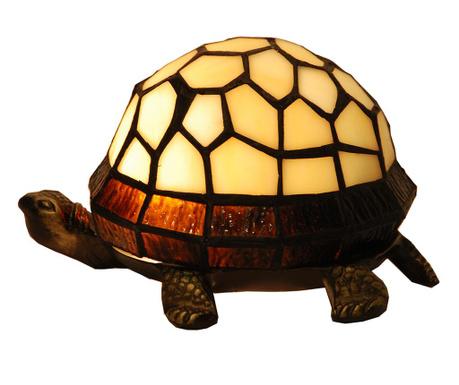 Lampa de veghe Old Tortoise