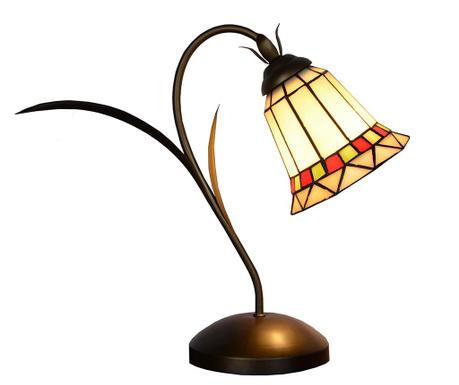 Нощна лампа Plant
