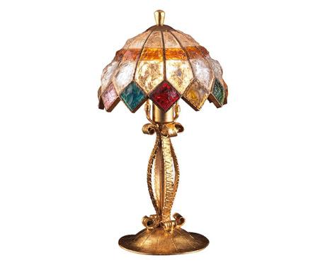 Нощна лампа Elegant