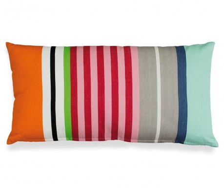 Perna decorativa Stripes Domingo 30x60 cm