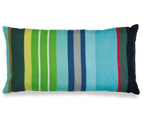 Perna decorativa Stripes Giardino 30x60 cm