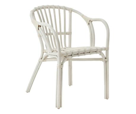 Стол Havana White