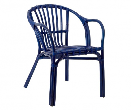 Krzesło Havana Blue
