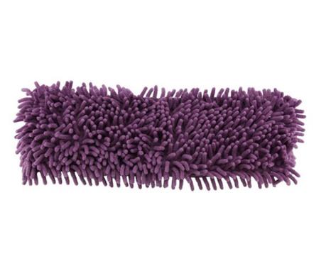 Rezerva mop Flat Purple