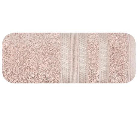 Πετσέτα μπάνιου Judy Pink