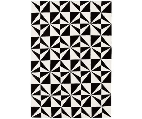 Dywan Arlo Mosaic Mono