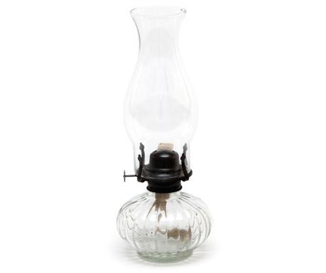 Petrolejska svjetiljka Adria