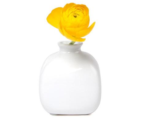 Vaza Inkwell White