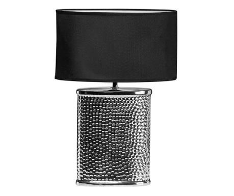 Нощна лампа Jaxson