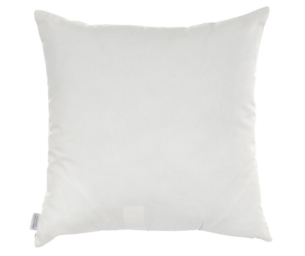 Jastučnica Oriental 43x43 cm