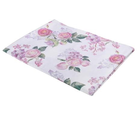 Fata de masa Summer Roses 140x220 cm