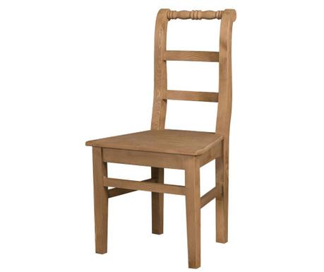 Stolica Julia