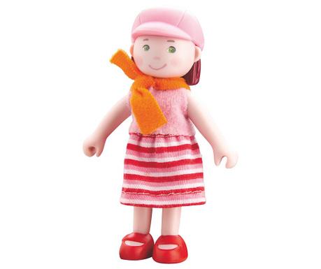 Кукла Little Friends Feli