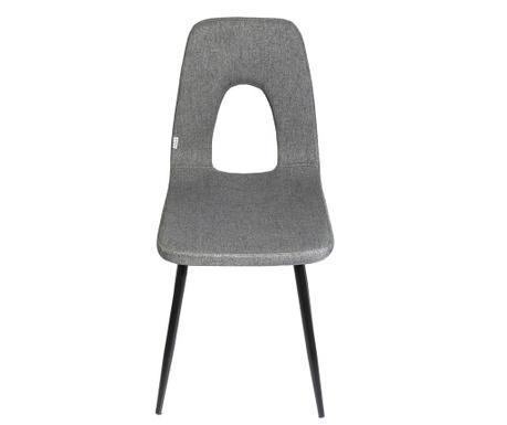 Sada 2 židlí Berlino