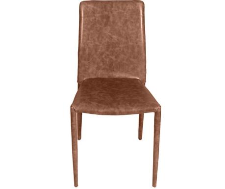Set of 2 chairs Houston Light