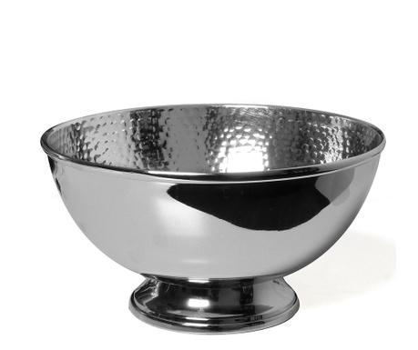 Decorative bowl Amina