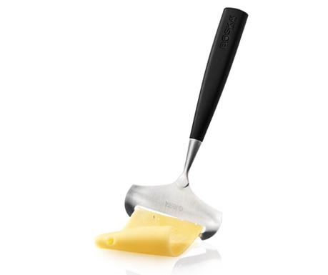 Нож за сирена Soft