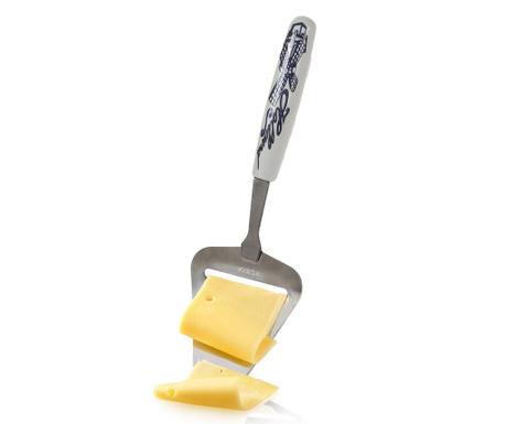 Нож за сирена Mory