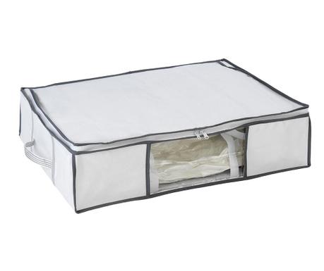 Soft Tárolóhuzat vákuum zsákkal S