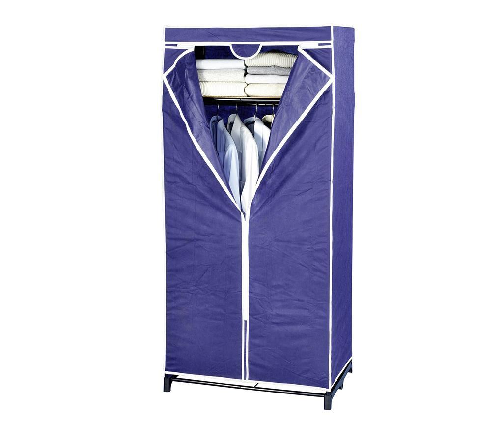 Tekstilna omara Air Shelf