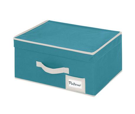 Sklopiva kutija za pohranu Breeze M
