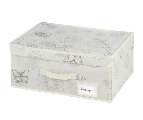 Úložná krabice Butterfly
