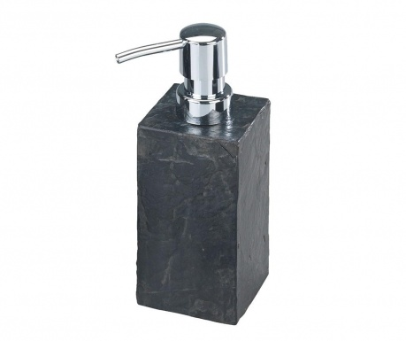 Диспенсър за течен сапун Slate Rock 240 ml