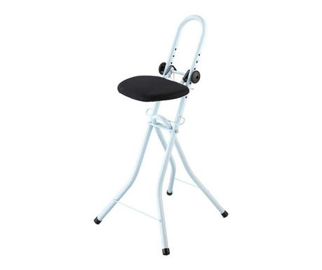Сгъваем стол  за гладене Utility