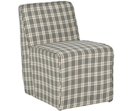 Fotel Maxwell