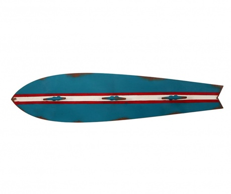 Cuier Let's Surf