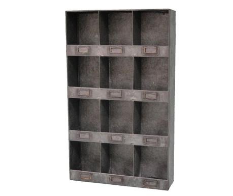 Shelf Polc