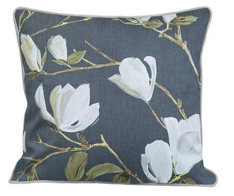 Poduszka dekoracyjna Magnolia Dark 45x45 cm