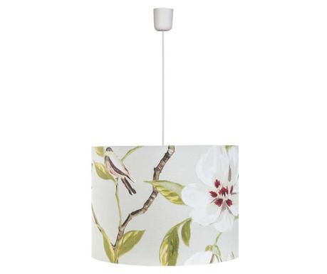Lampa sufitowa Chinoiserie Chintz