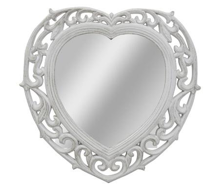Zrcalo Heart