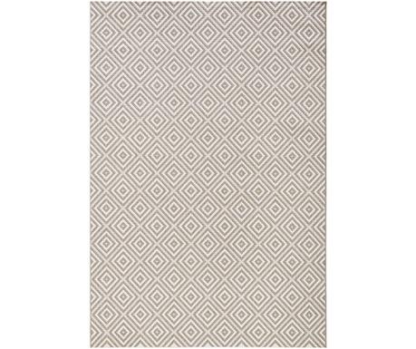 Venkovní koberec Meadow Karo Grey