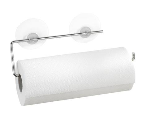 Držač za rolu kuhinjskog papira Static