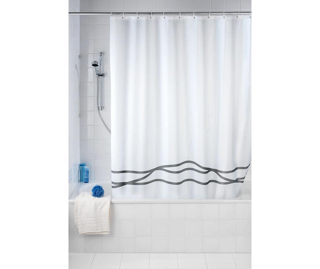 Завеса за баня Noa 180x200 см